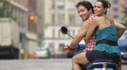 Traffico e ingorghi in strada? Lo scooter è la soluzione