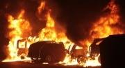 Assicurazioni auto e danni dei No Expo: vediamoci chiaro