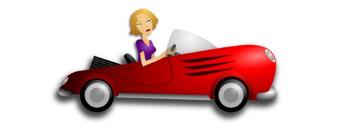 Scatola rosa e assicurazioni auto