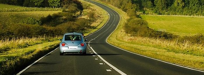 Scatola nera e assicurazioni auto