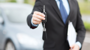 Assicurazione quando si vende la macchina