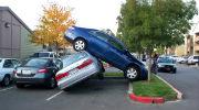 Passageri assicurazione